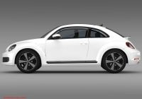 Volkswagen Beetle Engine Luxury Volkswagen Fusca 3d Model High Poly 3d Model Of Volkswagen