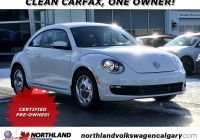 Volkswagen Beetle for Sale by Owner Fresh Certified Used 2016 Volkswagen Beetle Coupe fortline Fwd Hatchback