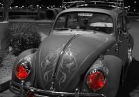 Volkswagen Beetle Graveyard Lovely 281 Best Bug Cars Images
