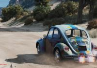 Volkswagen Beetle Gta 5 Unique 1974 Volkswagen Beetle [add Lods Extras
