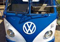 Volkswagen Beetle Gumtree Fresh 900 Best Volkswagen Busses and Bugs Images In 2020