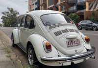 Volkswagen Beetle Herbie Elegant Pin by Rob Parbery On Wheels and Things
