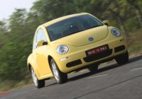 Volkswagen Beetle India Awesome Volkswagen Beetle 2013 Std Price Mileage Reviews