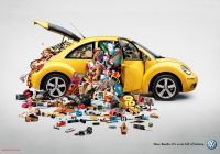 Volkswagen Beetle Indonesia Awesome Supercars Gallery Beetle Car History