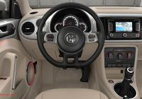 Volkswagen Beetle Inside Best Of 2016 Volkswagen Beetle Vs Chevy Spark Near Alexandria Va