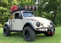 Volkswagen Beetle Invented Awesome 414 Best Vee Dubb S Images In 2020