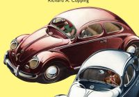Volkswagen Beetle Jack Points Elegant Volkswagen Beetle Ebook by Richard Copping Rakuten Kobo