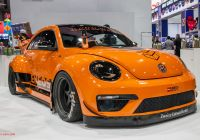 Volkswagen Beetle Japan Best Of Typically the Objects Of Japanese Tuner Rauh Welt S
