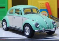 Volkswagen Beetle Jual Awesome Supercars Gallery Beetle Car Green