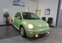 Volkswagen Beetle Jual Lovely Supercars Gallery Beetle Car Green