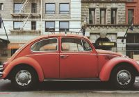 Volkswagen Beetle Jual Unique Supercars Gallery Beetle Car Red