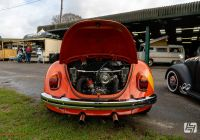 Volkswagen Beetle Kenya Awesome Volksworld Spares Day Second Hand News Heritage Magazine