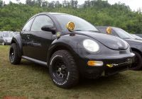 Volkswagen Beetle Key Elegant 474 Best Vw Images In 2020
