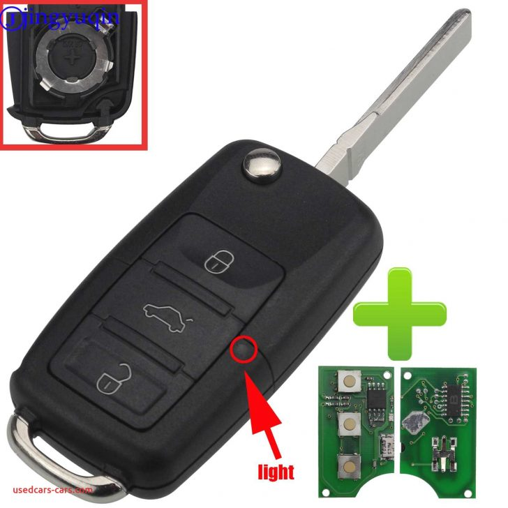 Permalink to Awesome Volkswagen Beetle Key Fob
