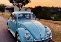 Volkswagen Beetle Light Blue Beautiful 645 Best Cars Vw Bugs Images In 2020