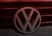 Volkswagen Beetle Logo Beautiful 90 Awesome Vw Wallpaper 2019 Left Of the Hudson