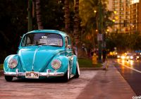 Volkswagen Beetle Lowered Fresh 90 Awesome Vw Wallpaper 2019 Left Of the Hudson