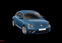 Volkswagen Beetle Malaysia Price Best Of Vw Beetle Esc Electronic Stability Control