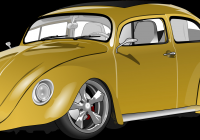 Volkswagen Beetle Names Lovely Vw Beetle