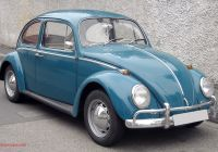 Volkswagen Beetle Nazi Germany Luxury Volkswagen Buba – Wikipedija