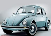 Volkswagen Beetle Nazi Germany New Bill Coyle Bluecham On Pinterest