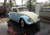 Volkswagen Beetle Nazi Germany Unique Supercars Gallery Beetle Car top Speed