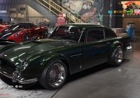 Volkswagen Beetle Need for Speed Heat Beautiful Re so is the aston Martin Db5 Worth Having Answer Hq