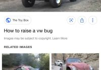 Volkswagen Beetle Off Road Beautiful Vw Bug by Bill Duvall On Cars