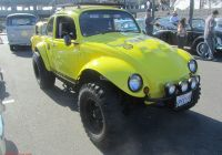 Volkswagen Beetle Off Road New Vw Beetle F Road