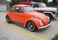 Volkswagen Beetle Old Awesome File 71 Volkswagen Beetle Wikimedia Mons