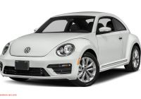 Volkswagen Beetle Old Elegant 2017 Volkswagen Beetle 1 8t Classic 2dr Hatchback Specs and Prices