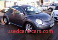 Volkswagen Beetle Philippines Unique Supercars Gallery Beetle Car History