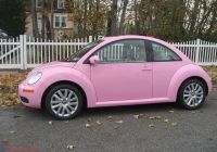 Volkswagen Beetle Pink Unique 32 Best My Dream Car E Day I Will Have Images