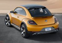 Volkswagen Beetle Price In Malaysia Beautiful Volk Wagon Volkswagen Beetle Interior 2016