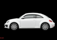 Volkswagen Beetle Price In Malaysia Inspirational Vw Beetle Esc Electronic Stability Control