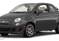 Volkswagen Beetle Pros and Cons Unique Amazon 2019 Volkswagen Beetle Reviews and