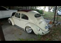 Volkswagen Beetle Q Best Of Pin by Dillon Mitchell On Vw Beetle