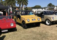 Volkswagen Beetle Qld Fresh Ozzy Country Buggy