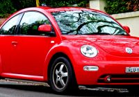 "Volkswagen Beetle Quality Awesome Volkswagen Beetle 2005 On Motoimg"" — Card Of the User"