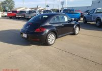 Volkswagen Beetle Quotes Unique Used Volkswagen for Sale In Ottumwa Ia Clemons Inc Of Ottumwa
