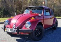 Volkswagen Beetle Red Lovely Pin by Clement Schulze On Vw