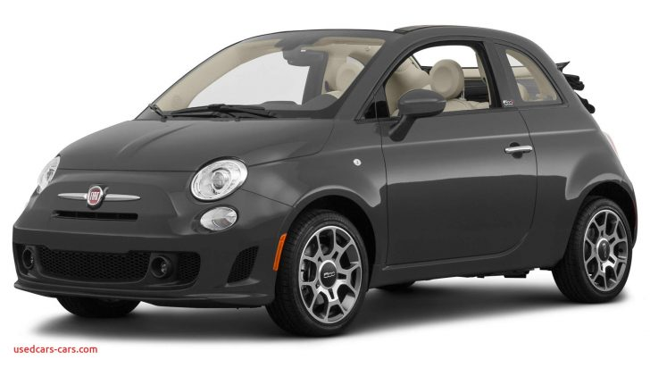 Permalink to Awesome Volkswagen Beetle Reliability
