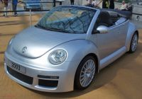 Volkswagen Beetle Rsi New File Vw New Beetle Rsi Cabrio Jpg Wikimedia Mons