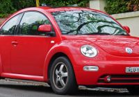 "Volkswagen Beetle Similar Cars Lovely Volkswagen Beetle"" — Card Of the User Ekaterinaz123 In"