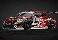 Volkswagen Beetle Singapore Lovely Coca Cola Vw Beetle Gr 3 Car Livery by Ultrid05