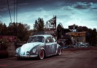 Volkswagen Beetle Tires Best Of 90 Awesome Vw Wallpaper 2019 Left Of the Hudson