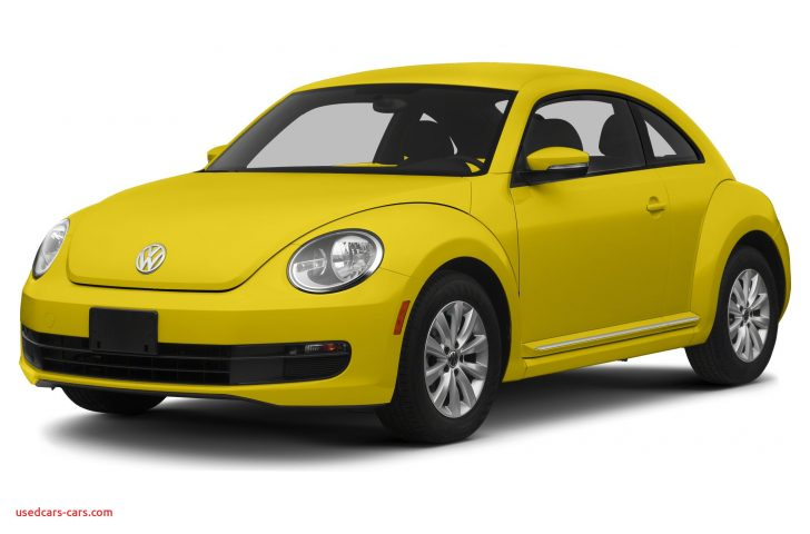 Permalink to Lovely Volkswagen Beetle Turbo for Sale