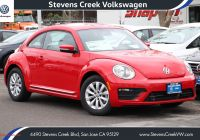 Volkswagen Beetle Turbo for Sale Luxury New 2019 Volkswagen Beetle S Fwd Hatchback