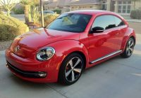 Volkswagen Beetle Uk Beautiful Supercars Gallery Beetle Car Red