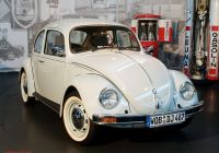 Volkswagen Beetle Ultima Edition Lovely 325 Best Wheels Images